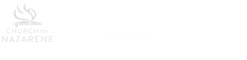 Davis Creek Nazarene