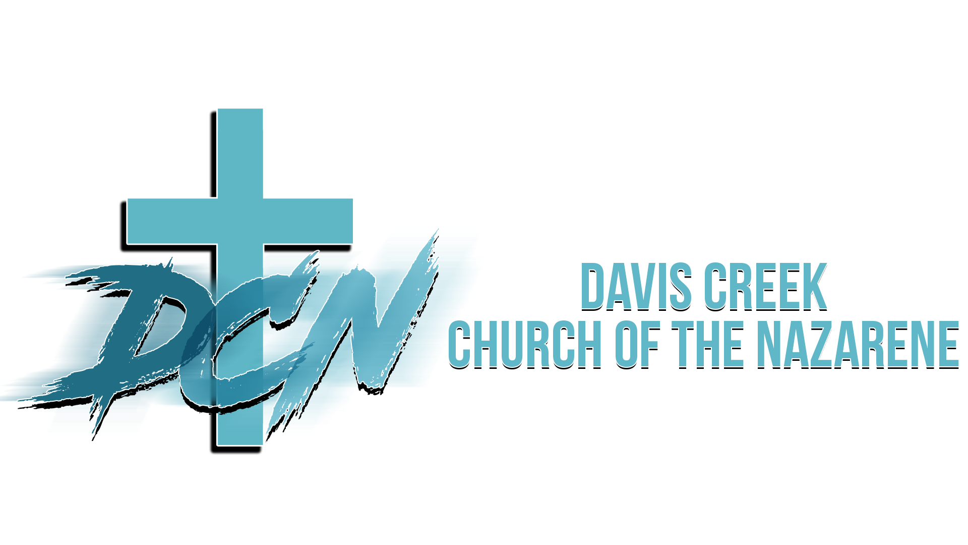 Davis Creek Church of the Nazarene